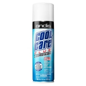 Andis Cool care plus 458 ml