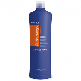 Fanola Anti Orange Shampoo 1000ml