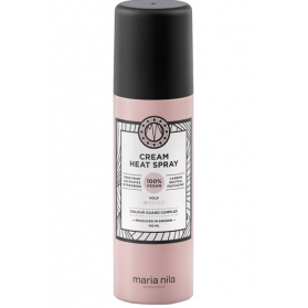 Maria Nila | Style & Finish - Cream Heat Spray 150ml