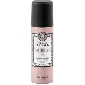Maria Nila Style & Finish - Cream Heat Spray 150ml