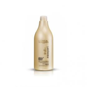 L'Oréal Professionnel Serie Expert Absolut Repair Lipidium Conditioner 750ml