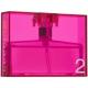 Gucci Rush 2 - Eau De Toilette Spray 75ml (Tester)