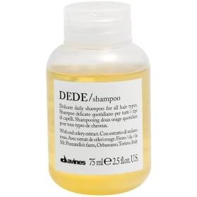 Davines DEDE Shampoo 75ml
