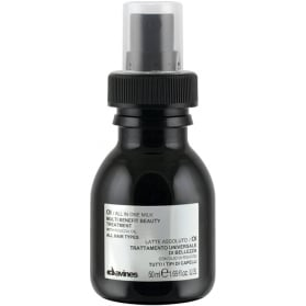 Davines OI All In One Milk 50ml