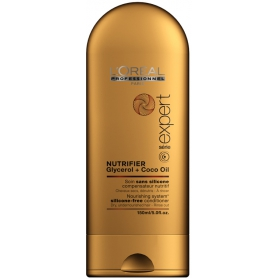 Loreal Professionnel Nutrifier Conditioner 150ml