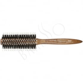 Hercules wood brush 9027