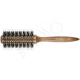 Hercules wood brush 9028