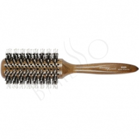 Hercules wood brush 9029