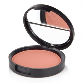 Coastal Scents Forever Blush Fresh