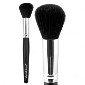 Coastal Scents Classic Large Powder Brush Synthetic