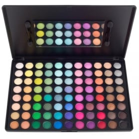 Coastal Scents 88 Original Palette