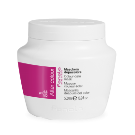 Fanola After Colour Colour-Care Mask 1500ml