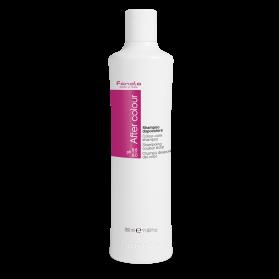 Fanola After Colour Colour-Care Shampoo 350ml