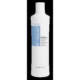Fanola Frequent Use Shampoo 1000ml