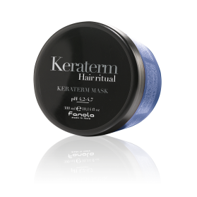 Fanola Keraterm Keraterm Mask 1000ml