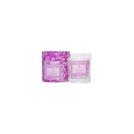 Shearer Candle In Giftbox Wild Tuscan Fig 40h