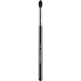 Sigma Beauty Small Tapered Blending Brush