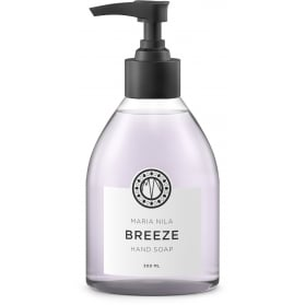 Maria Nila Hand Soap Breeze 300ml