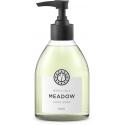 Maria Nila Hand Soap Meadow 300ml
