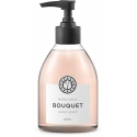 Maria Nila Hand Soap Bouquet 300ml