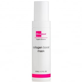 Cicamed Collagen Boost Mask 50ml