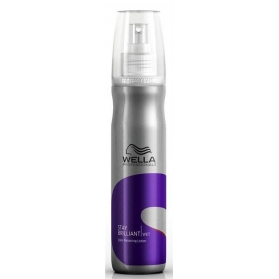 Wella Professionals Stay Brilliant 150ml