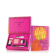 Benefit Do The Bright Thing - Makeup Kit