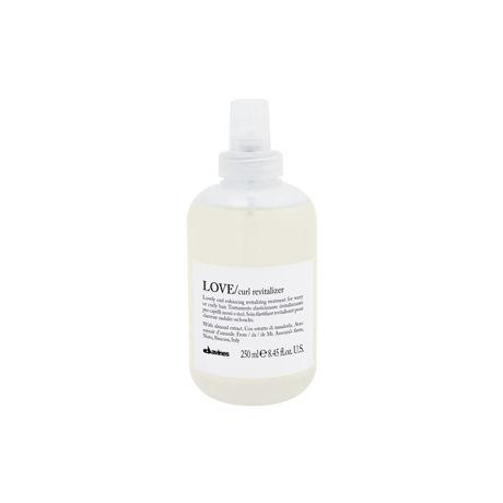 Davines Essential LOVE Curl Revitalizer 75ml