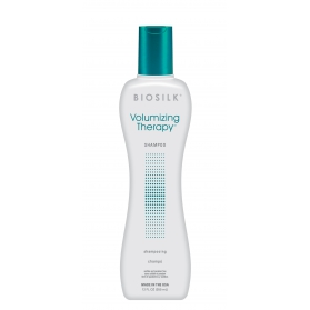 BioSilk Volumizing Therapy Shampoo 355ml