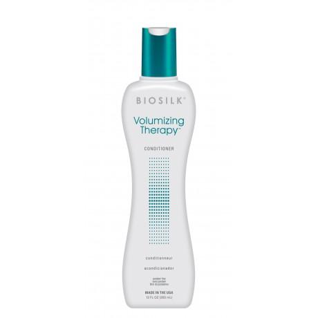 BioSilk Volumizing Therapy Conditioner 355ml