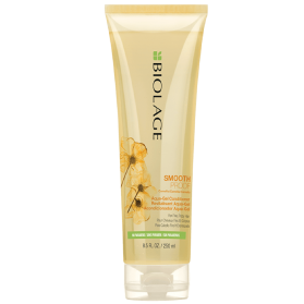 Matrix Biolage Smoothproof Aqua Gel Conditioner 250ml