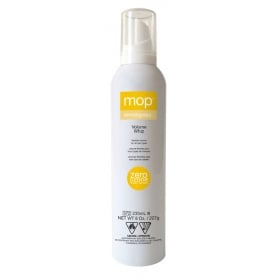 MOP Lemongrass Volume Whip 235ml