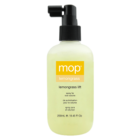 MOP Lemongrass Lift 250ml