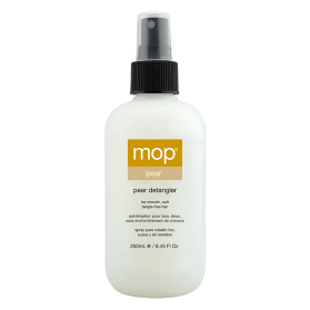 MOP Pear Detangler 250ml
