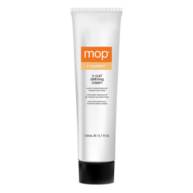 MOP C-System Curl Defining Cream 150ml