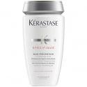 Kerastase Specifique Bain Prévention 250ml