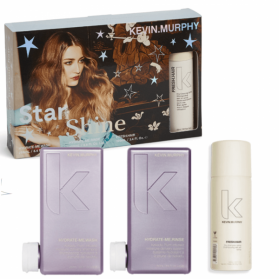 Kevin Murphy Star Shine Kit