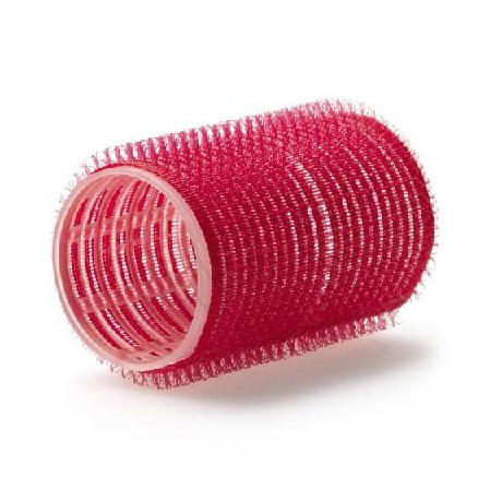 Självhäftande Spolar red 36 mm