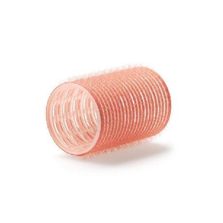 Självhäftande Spolar pink 44 mm