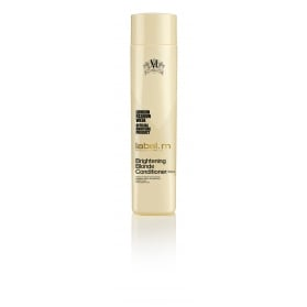 Label.M Brightening Blonde Conditioner 300ml