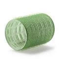 Självhäftande Spolar green 48 mm