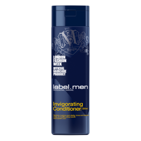 Label.M Label Men Invigorating Conditioner 250 ml