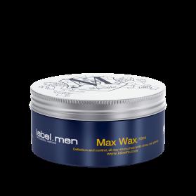 Label.M Label Men Max Wax 50ml