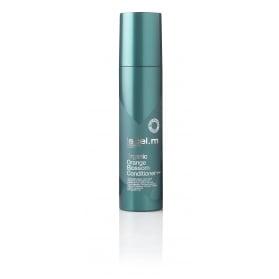 Label.M Organic Blossom Conditioner 200ml
