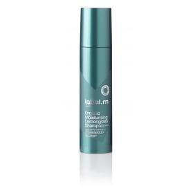 Label.M Organic Lemongrass Shampoo 200ml