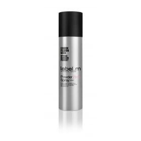 Label.M Powder Pink Spray 150ml
