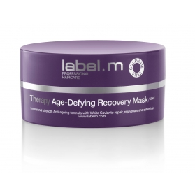 Label.M Therapy Rejuvenating Mask 120ml