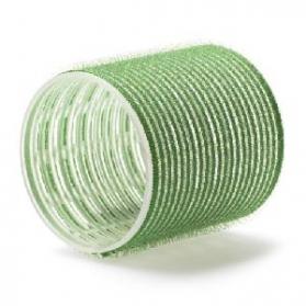 Självhäftande Spolar XL green 61 mm