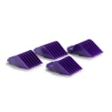 Andis Magnetic Comb Set 16mm - 25,5mm