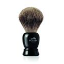 Mondial Shaving Brush Regent Medium